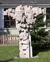 1_3_5_Bergpredigt-Kalkstein