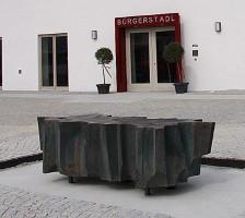 1_5_4_quallerbrunnen