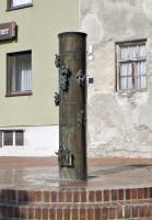 1_5_5_saengerbrunnen