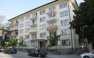 2_1_4_5_Goergenstr_Mietshaus