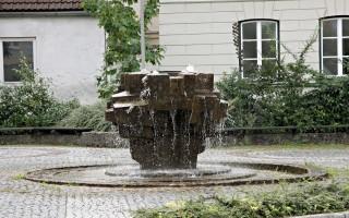 2_3_10_Felsenbrunnen_Raiffeisenpl