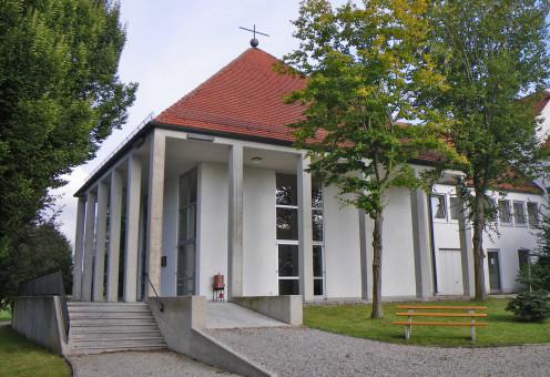 uebersicht_1-6-architektur