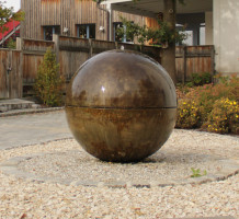 BEISPIEL_2-4-2-kugelbrunnen