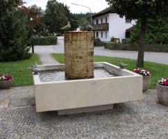 BEISPIEL_2-4-9-taubenbrunnen