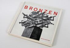4-4-6_2-bronzen_1280er