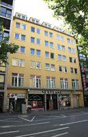 1_6_4_Goethestrasse1